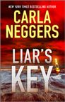 Liar's Key (Mira)