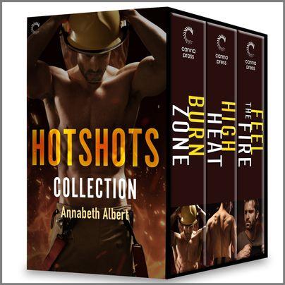 Hotshots Collection
