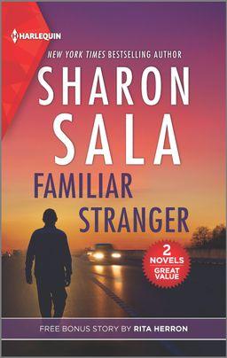 Familiar Stranger & Collecting Evidence