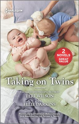 Taking on Twins