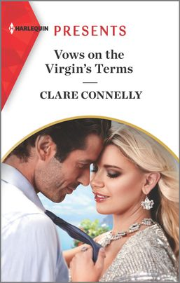 Vows on the Virgin's Terms