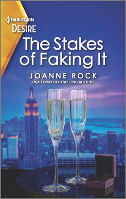 The Stakes of Faking It