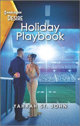 Holiday Playbook