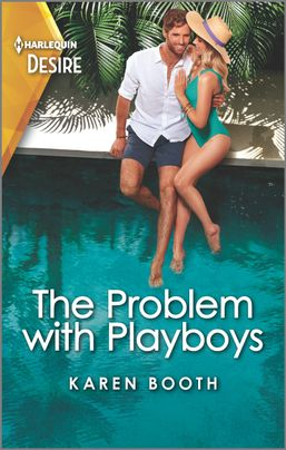 The Problem with Playboys