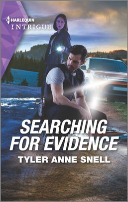 Searching for Evidence