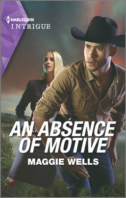 An Absence of Motive