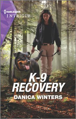 K-9 Recovery