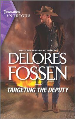 Targeting the Deputy