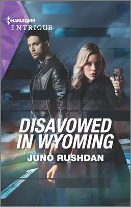 Disavowed in Wyoming