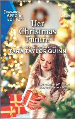 Her Christmas Future
