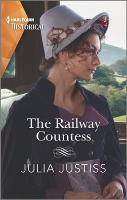 The Railway Countess