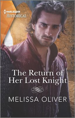 The Return of Her Lost Knight