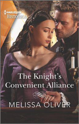 The Knight's Convenient Alliance