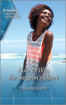 How to Win the Surgeon's Heart