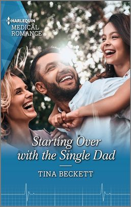 Starting Over with the Single Dad