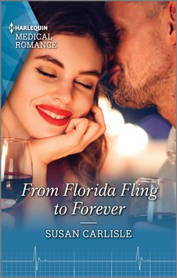 From Florida Fling to Forever