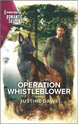 Operation Whistleblower