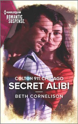 Colton 911: Secret Alibi