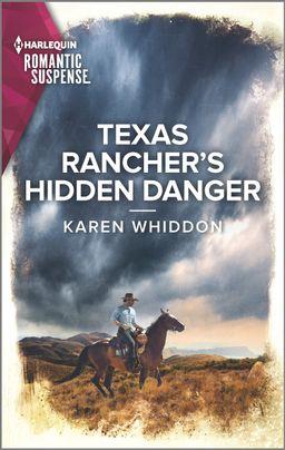Texas Rancher's Hidden Danger