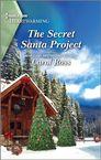 The Secret Santa Project (Heartwarming)