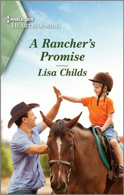 A Rancher's Promise