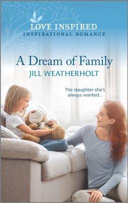 A Dream of Family