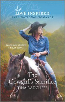 The Cowgirl's Sacrifice