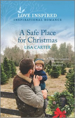 A Safe Place for Christmas