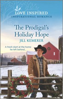 The Prodigal's Holiday Hope
