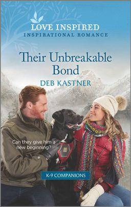 Their Unbreakable Bond