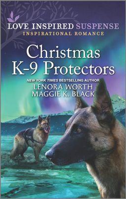 Christmas K-9 Protectors
