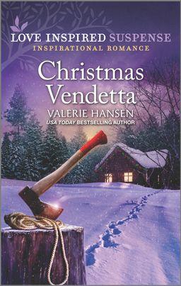 Christmas Vendetta