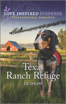 Texas Ranch Refuge