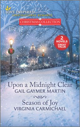 Upon a Midnight Clear and Season of Joy