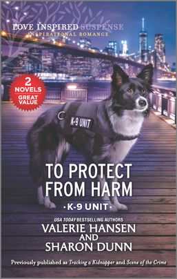 To Protect from Harm