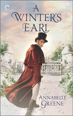 A Winter's Earl