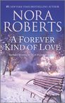A Forever kind of Love by Nora Roberts