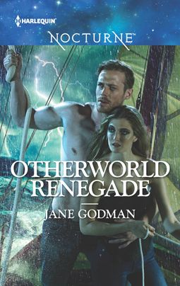 Otherworld Renegade
