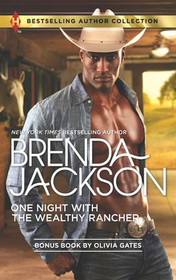 One Night with the Wealthy Rancher & Billionaire, M.D.