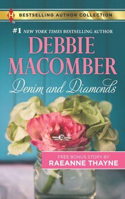 Denim and Diamonds & A Cold Creek Reunion