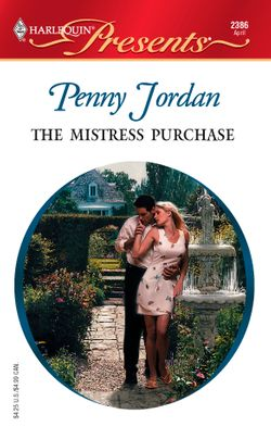 The Mistress Purchase