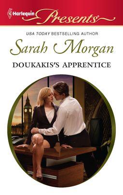 Doukakis's Apprentice