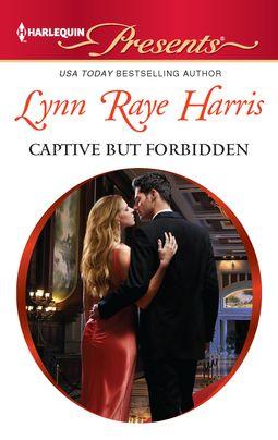 Captive but Forbidden