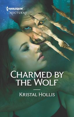 Charmed by the Wolf