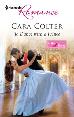 To Dance with a Prince
