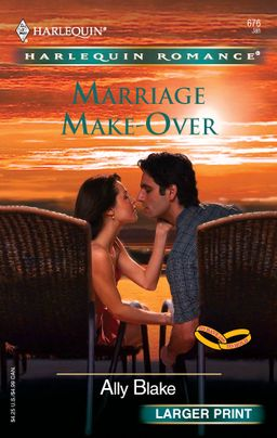 Marriage Make-Over