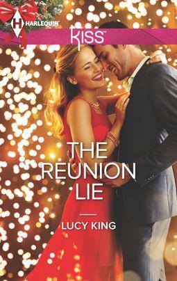 The Reunion Lie