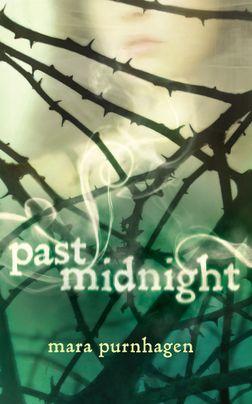 Past Midnight