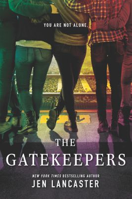 The Gatekeepers