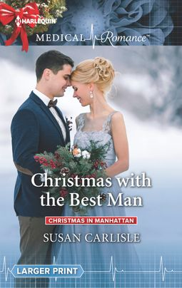 Christmas with the Best Man